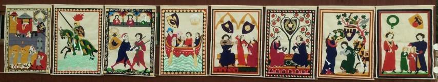 tapestries1